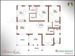 low cost kerala house plans and elevations homes zone