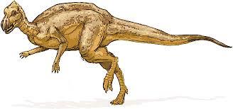 free dinosaur clipart 4 pages public domain clip art