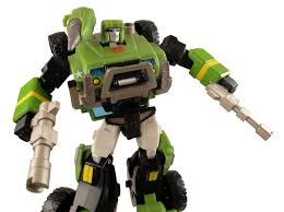 transformers hound weapons review u2013 mgs upgrade kit transformers hound