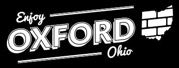 porsche logo black and white home