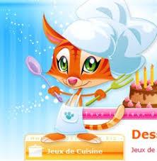 jeux de cuisine de 2012 des jeux de cuisine pour les petites filles communiqué de presse