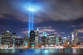 world trade center lights rebuilding the world trade center through crisis leadership and