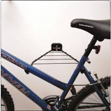 Racor Pbh 1r Ceiling Mounted Bike Lift by Garage Storage System Garage Storage Racks Bike Rack Garage