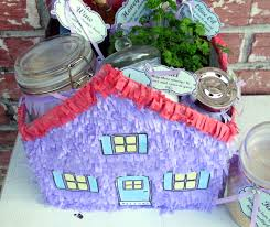 Traditional Housewarming Gifts A Traditional But Unique Housewarming Gift The Party Event
