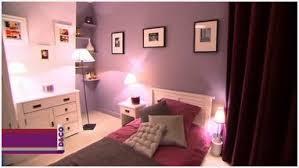 chambre prune et gris chambre bebe americaine effectivement deco chambre prune et gris