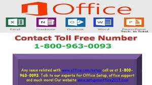 get instant support for microsoft support microsoft word excel outlook