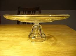 cake stands cheap cheap cake stand tutorial creative therapy cheap