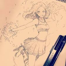 1343 best anime and manga drawing images on pinterest draw