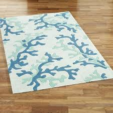 Jcpenney Outdoor Rugs Jcpenney Area Rugs Area Rugs Area Rugs On Sale Area Rugs