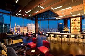 The Biggest Stories on Eater Vegas Last Week Eater Vegas