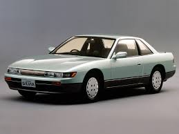 nissan onevia nissan s13 coupe u2014 ameliequeen style best nissan s13