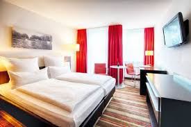 leonardo boutique hotel munich prices leonardo hotel munchen city munich in germany