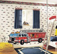 Modern Wallpaper For Kids Room Decorating Black Wallpaper Patterns - Kid room wallpaper