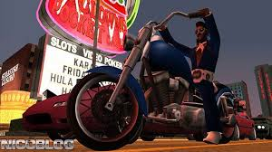 gta san apk torrent grand theft auto san andreas usa ps3 iso nicoblog