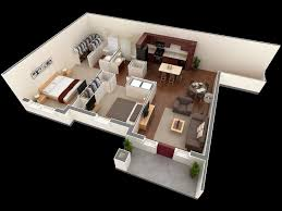 Two Bed Room House 153 Best Two Bedroom Apatrments Images On Pinterest Architecture