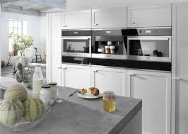Contemporary Kitchen Design 2014 Contemporary Kitchen Design Trends 2014 Unite New Materials