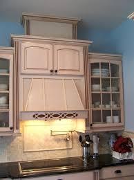 Flush Kitchen Cabinet Doors Kitchen Cabinet Merillat Cabinet Parts Hidden Door Hinges For