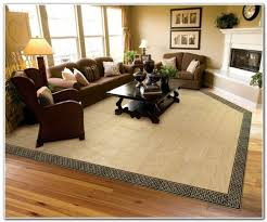 Rug In Kitchen With Hardwood Floor Kitchen Area Rugs For Hardwood Floors Flooring Rugs For Hardwood