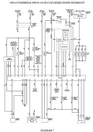 100 ingram alternator wiring diagram suzuki cultus wiring