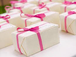 hochzeitsgeschenke f r die g ste hochzeit diy geschenke für das brautpaar für sie