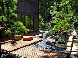 small japanese garden small japanese garden designs the garden inspirations