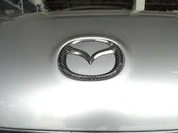 mazda car emblem front rear mazda emblems the ultimate resource for mazda miata parts