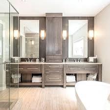 spa like bathroom designs spa bathroom newbedroom