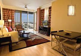 2 Bedroom Suite Hotel Atlanta 2 Bedroom Suites In St Petersburg Fl Residence Inn St Petersburg