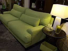 furniture excellent home furniture design by furniture