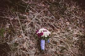 Small Wedding Venues Long Island Long Island Picnic Wedding At Welwyn Preserve