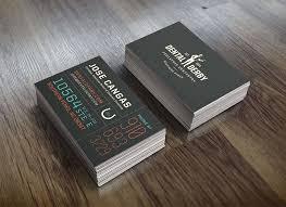 Dental Business Card Designs Test Monki Dental Derby