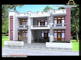 home gallery design in india home front gallery the garden inspirations