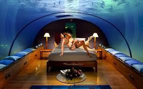 cool bedroom ideas cool bedrooms waterfaucets