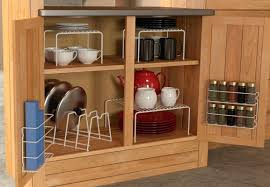 kitchen shelf organization ideas small kitchen shelves ideas white cabinet for modern home best