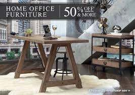 dining room furniture columbus ohio home office furniture morris home dayton cincinnati columbus