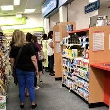 Cvs Help Desk Phone Number For Employees Cvs Pharmacy 21 Reviews Drugstores 565 W 235th St Spuyten