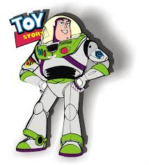 how to draw toy story 2 alltoys for
