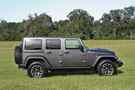 black jeep wrangler unlimited top off what makes a rubicon hard rock guide top speed