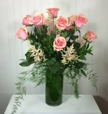 scottsdale florist flower delivery by la paloma blanca floral