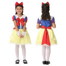 Toddler Superman Halloween Costume Buy Wholesale Superman Costume China Superman