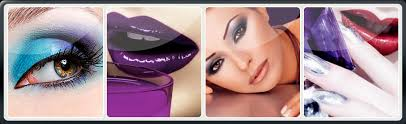 make up classes in professional make up courses make up classes academy bangalore