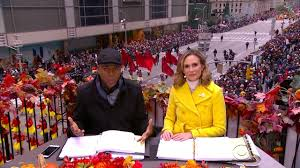 hasmb 2016 macy s thanksgiving day parade cbs coverage