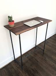 25 best standing desk height ideas on pinterest standing desk