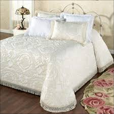Upscale Bedding Sets Bedroom Wonderful Bohemian Chic Bedding Funky Bedding