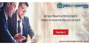 Resume Writer Jobs Home Jobs And Permits