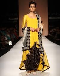 latest trend in women ethnic wear 2017 let u0027s get dressed