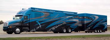 Truck Paint Estimate by Estimate Paint Home Painting