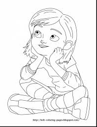 good my little pony coloring pages with disney character coloring