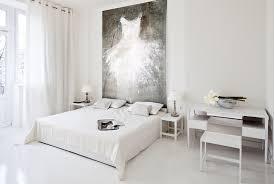 wohnideen minimalistische schlafzimmer minimalistisch eingerichtetes schlafzimmer wohnideen fürs
