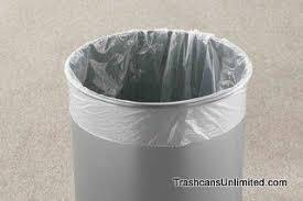 Bathroom Trash Can Liners Best Bathroom - Bathroom trash bags
